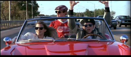 ferris_buellers_day_off_174