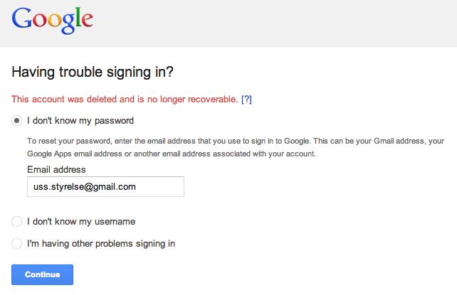gmail-konto-raderat